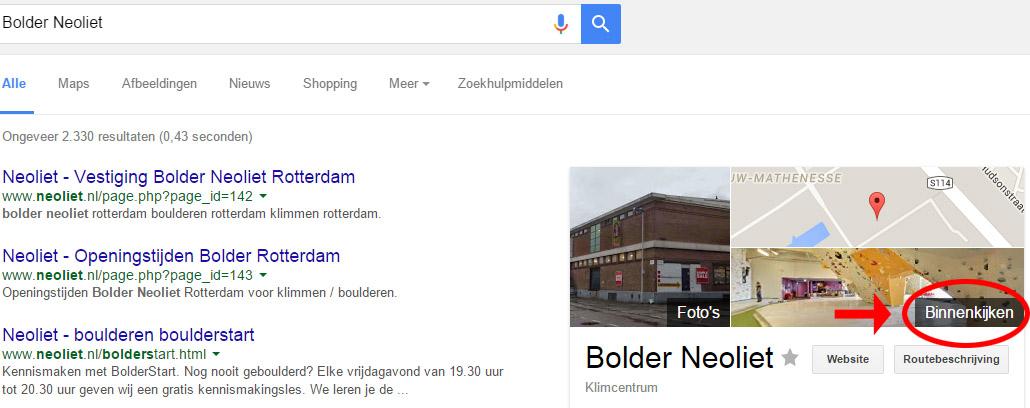 pofzak_bolder_neoliet_google_maps_street_view