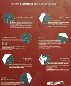 pofzak_boulderhal_minimum_boulderhalle_zurich_zwitserland_instructies