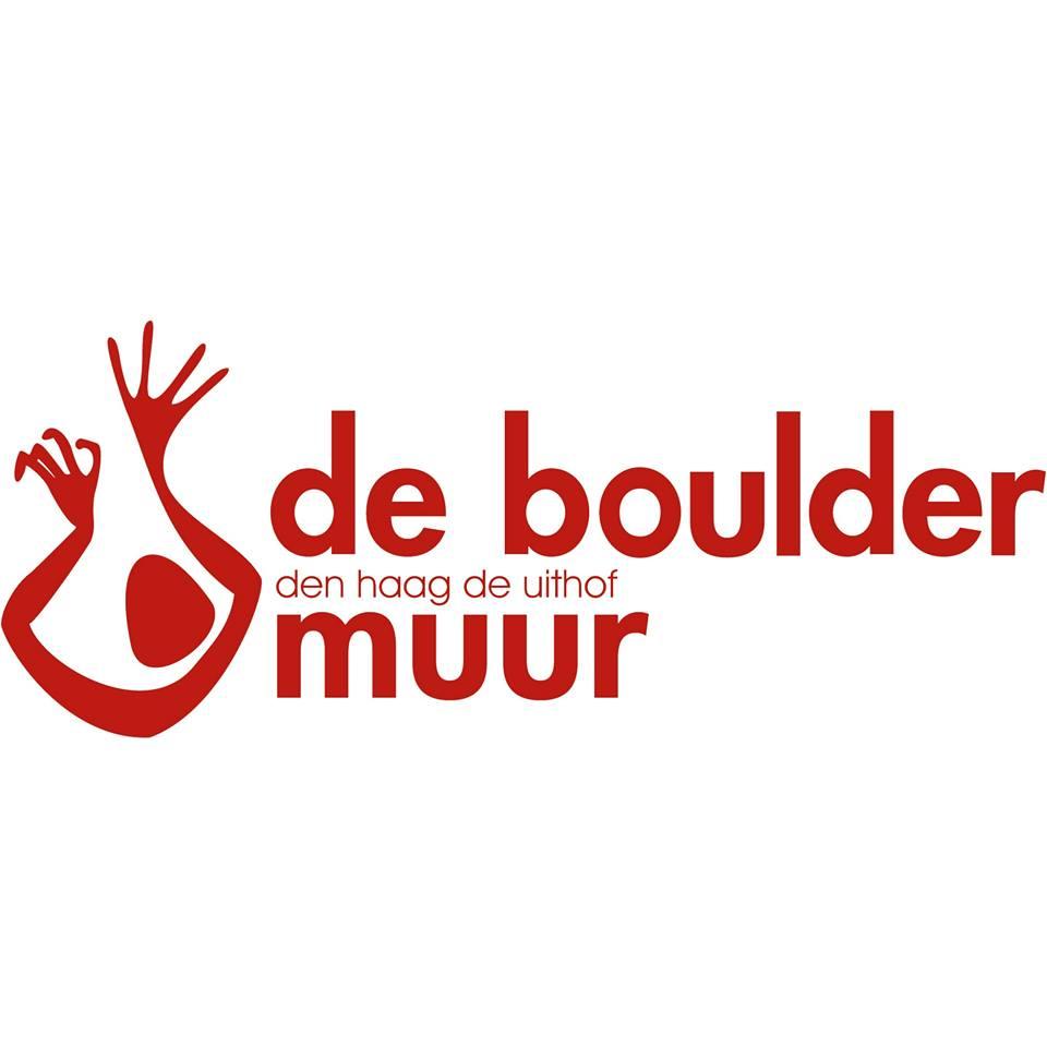 bouldermuur_den_haag_boulderhal_opening_september