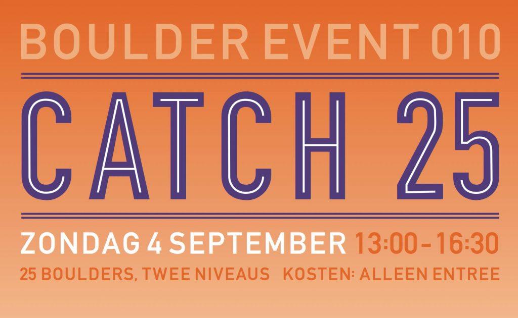 catch_25_bolder_neoliet_rotterdam