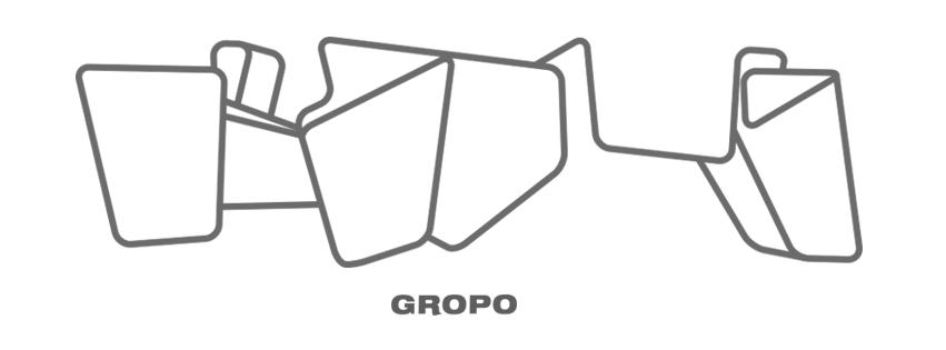 gropo_groningen_boulderhal_bouldergym_opening_september