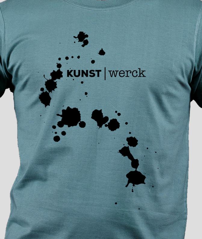 boulder_agenda_boulderhal_kunststof_kunstwerck_kunst_werck oktober 2016_t-shirt