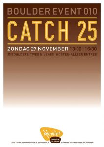 pofzak_catch25_bolder_neoliet_rotterdam_27 november
