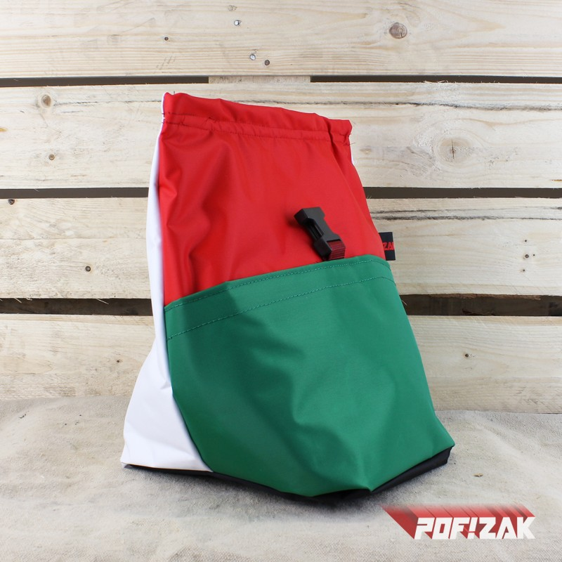 pofzak-boulder-pofzak-italia