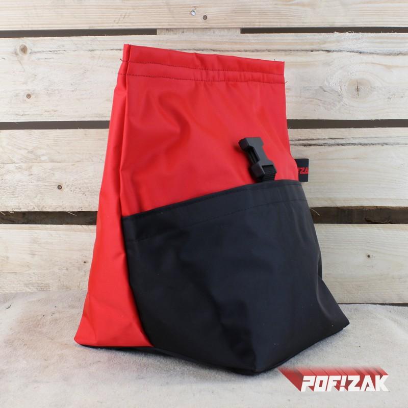pofzak-boulder-pofzak-original-red