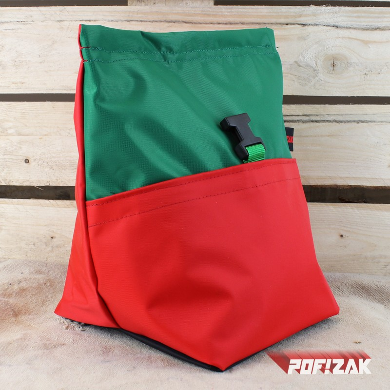 pofzak-boulder-pofzak-portugal