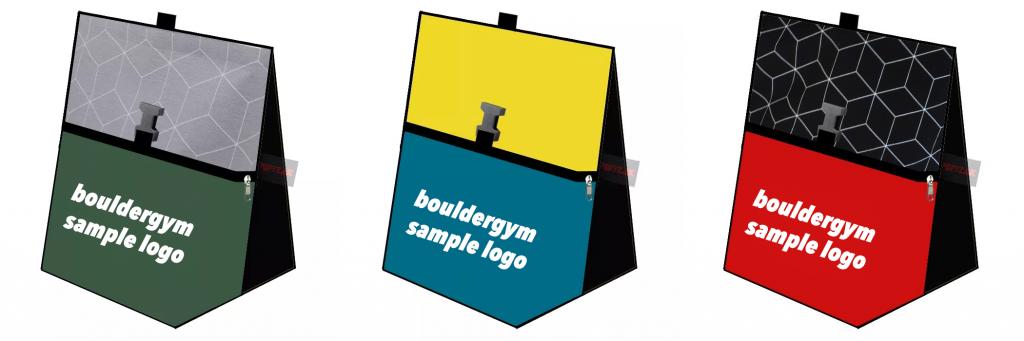 custom-boulder-chalkbag-logo
