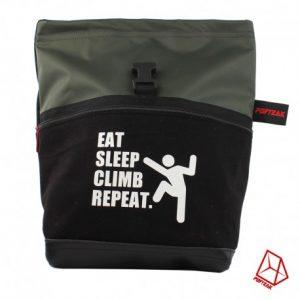 pofzak-boulder-pofzak-eat-sleep-climb-repeat