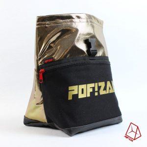 pofzak-boulder-pofzak-gold-x31