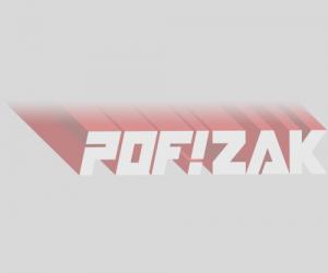 pofzak logo