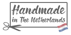 handmade in the netherlands