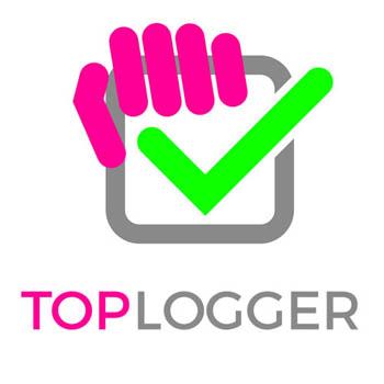 Wat is TopLogger? Wat doet het voor boulderen?